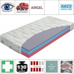 Airgel Comfort