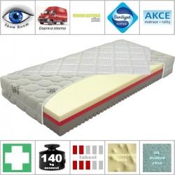 Comfort antibacterial